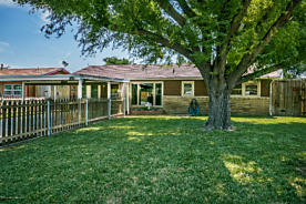 Photo of 2303 PITTSBURG ST Amarillo, TX 79103
