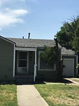 Photo of 4206 HARRISON ST Amarillo, TX 79110