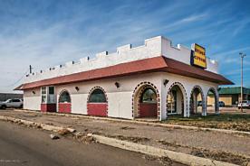 Photo of 6007 45th Ave Amarillo, TX 79109