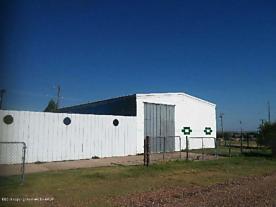 Photo of 817 Deason St Borger, TX 79007