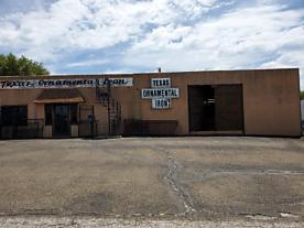 Photo of 2619 AMARILLO BLVD Amarillo, TX 79106