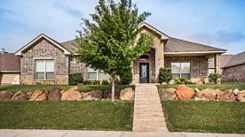 Photo of 6406 GLENWOOD DR Amarillo, TX 79119