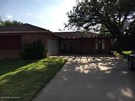 Photo of 25 Northridge Dr Canyon, TX 79015