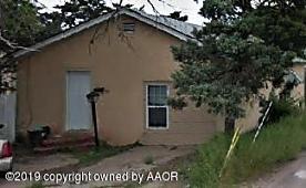 Photo of 412 Interstate 40 Amarillo, TX 79102