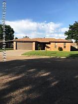 Photo of 306 Coronado St Fritch, TX 79036