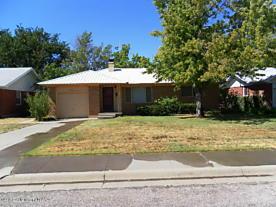 Photo of 5116 16TH AVE Amarillo, TX 79106