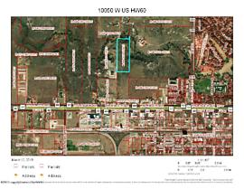 Photo of 10050 West UH 60 Canyon, TX 79015