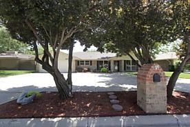 Photo of 3423 Thornton Dr Amarillo, TX 79109