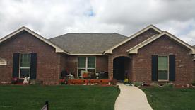 Photo of 9502 Asher Ave Amarillo, TX 79119