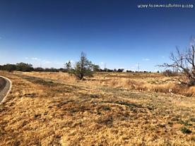 Photo of 2025 17th Ave Amarillo, TX 79107