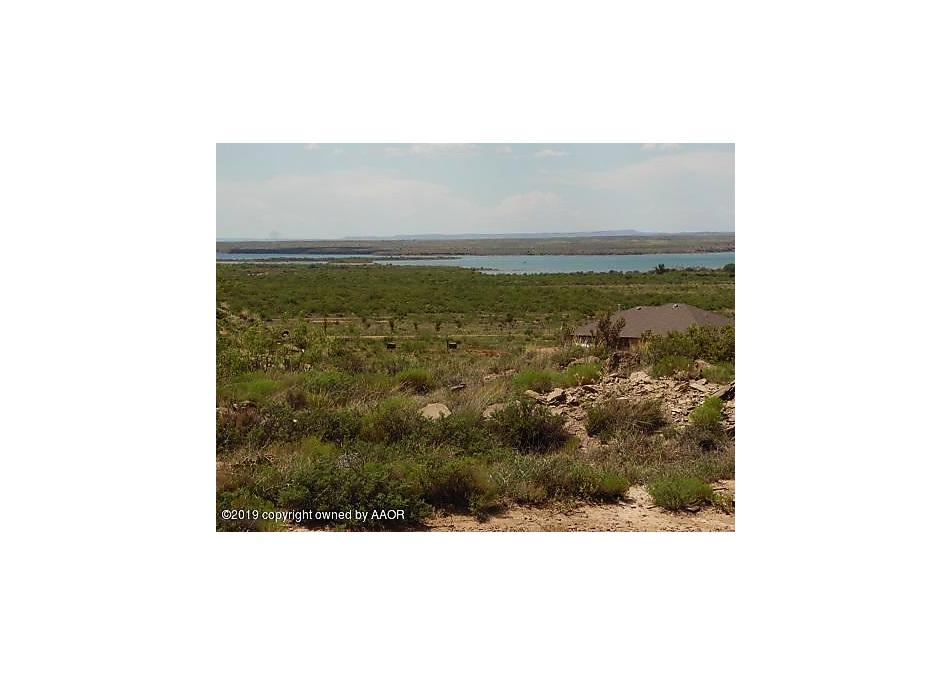 Photo of Prairie View Dr. Other - Not In List, NM 88426