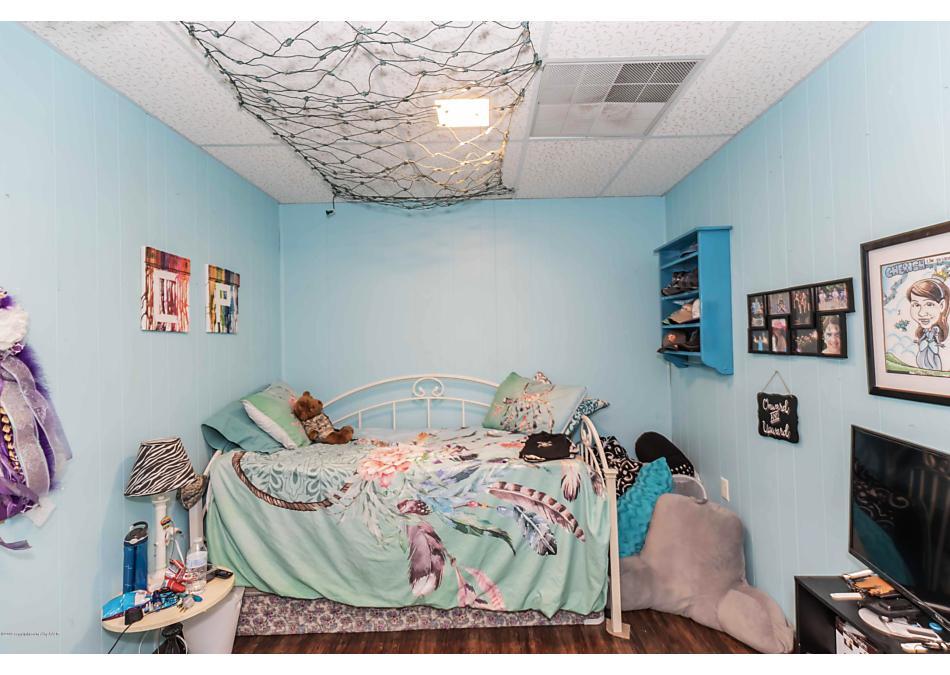 Photo of 1308 Lions St. Miami, TX 79059