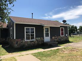 Photo of 1403 BAGARRY A ST Amarillo, TX 79104