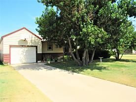 Photo of 701 Ave J Sunray, TX 79086