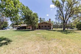 Photo of 830 Burnett Miami, TX 79059