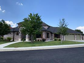 Photo of 10 VALHALLA LN Amarillo, TX 79124