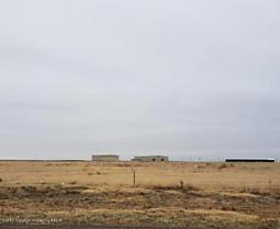 Photo of 12041 EQUESTRIAN TRL Amarillo, TX 79118
