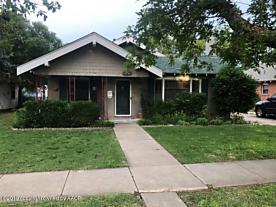 Photo of 1703 MONROE ST Amarillo, TX 79102