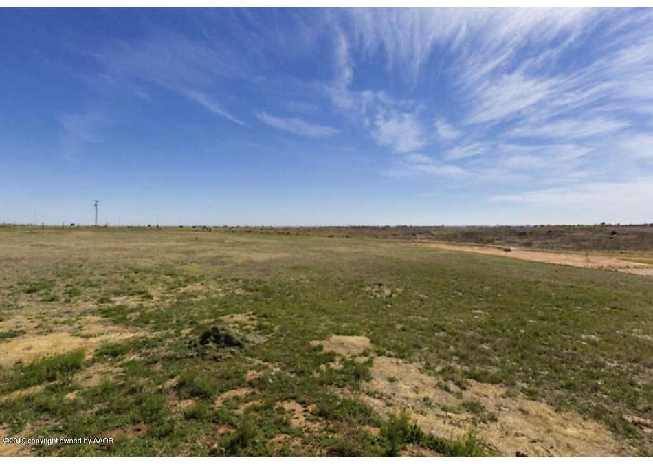Photo of 17701 SPRING LAKE DR Canyon, TX 79015