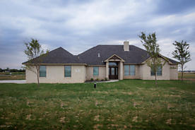 Photo of 15001 Henry Avent Dr Amarillo, TX 79119