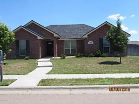 Photo of 8105 TALLAHASSEE DR Amarillo, TX 79118