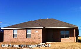 Photo of 4524 WILSON ST Amarillo, TX 79118
