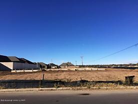 Photo of 6103 Carroll Gdns Amarillo, TX 79119
