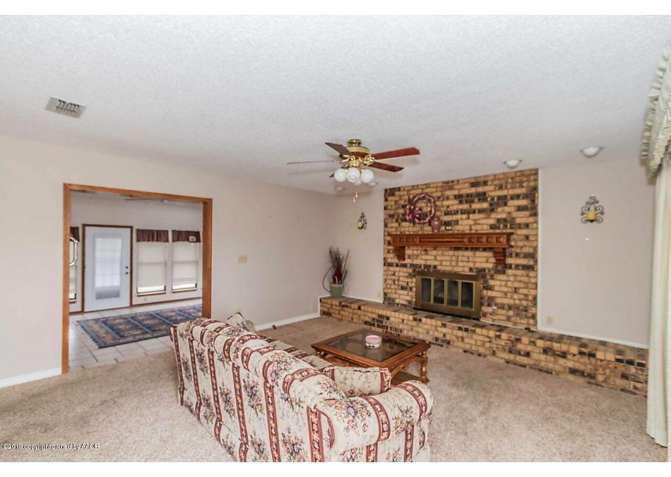 Photo of 1201 Main St Stinnett, TX 79083