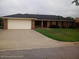 Photo of 2516 Dogwood Pampa, TX 79065