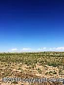 Photo of 9754 REMINGTON RD Canyon, TX 79015