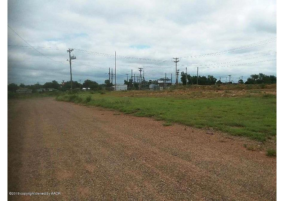 Photo of 817 Deason Borger, TX 79007