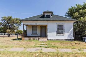 Photo of 622 9TH AVE Amarillo, TX 79101