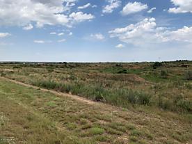 Photo of 8100 Rapstine Cir Amarillo, TX 79124