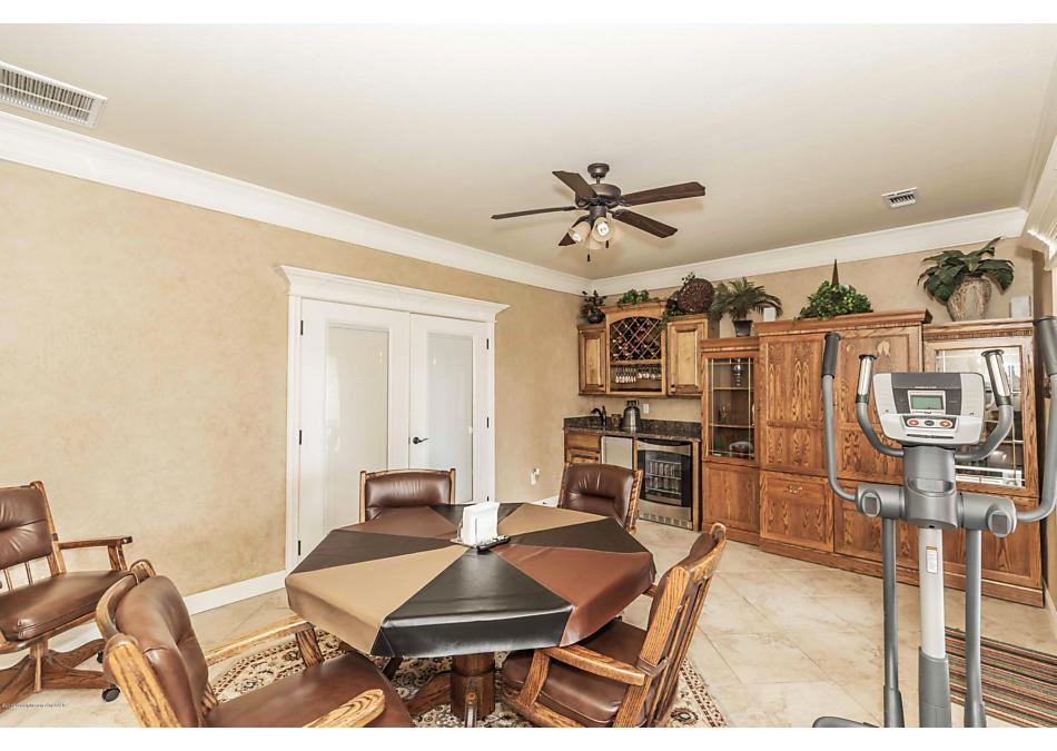 Photo of 7701 CONTINENTAL PKWY Amarillo, TX 79119