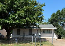 Photo of 508 PHILADELPHIA Amarillo, TX 79104