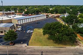 Photo of 3300 DANVERS - REAR DR Amarillo, TX 79106