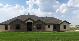Photo of 18300 BRADLEY LN Bushland, TX 79012