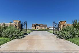 Photo of 17200 FM 2590 (SONCY) Canyon, TX 79015