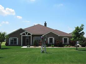 Photo of 1320 MOON RIDGE LN Amarillo, TX 79124