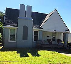 Photo of 1205 BOWIE ST Amarillo, TX 79102