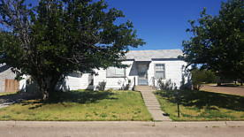 Photo of 112 Maple St Borger, TX 79007