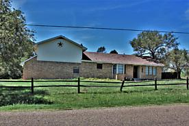 Photo of 8611 BLUEBONNET DR Amarillo, TX 79108