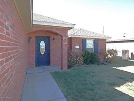 Photo of 4418 Roberts Amarillo, TX 79118