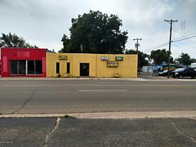 Photo of 709 10TH AVE Amarillo, TX 79101