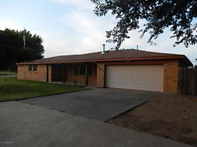 Photo of 301 Coronado St Fritch, TX 79036