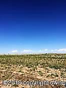 Photo of 9634 REMINGTON RD Canyon, TX 79015