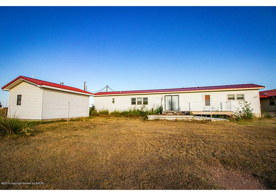Photo of 17825 Western St Canyon, TX 79015