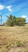 Photo of Lot 14 Morse Ave Stinnett, TX 79083