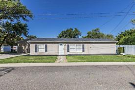 Photo of 5615 MASSIE RD Amarillo, TX 79108
