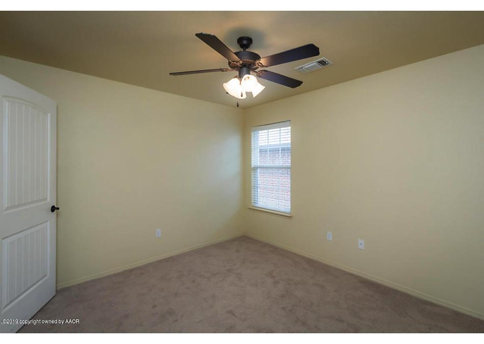 Photo of 8302 VAIL DR Amarillo, TX 79118